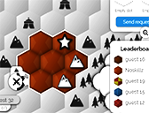 Hexagor.io -
